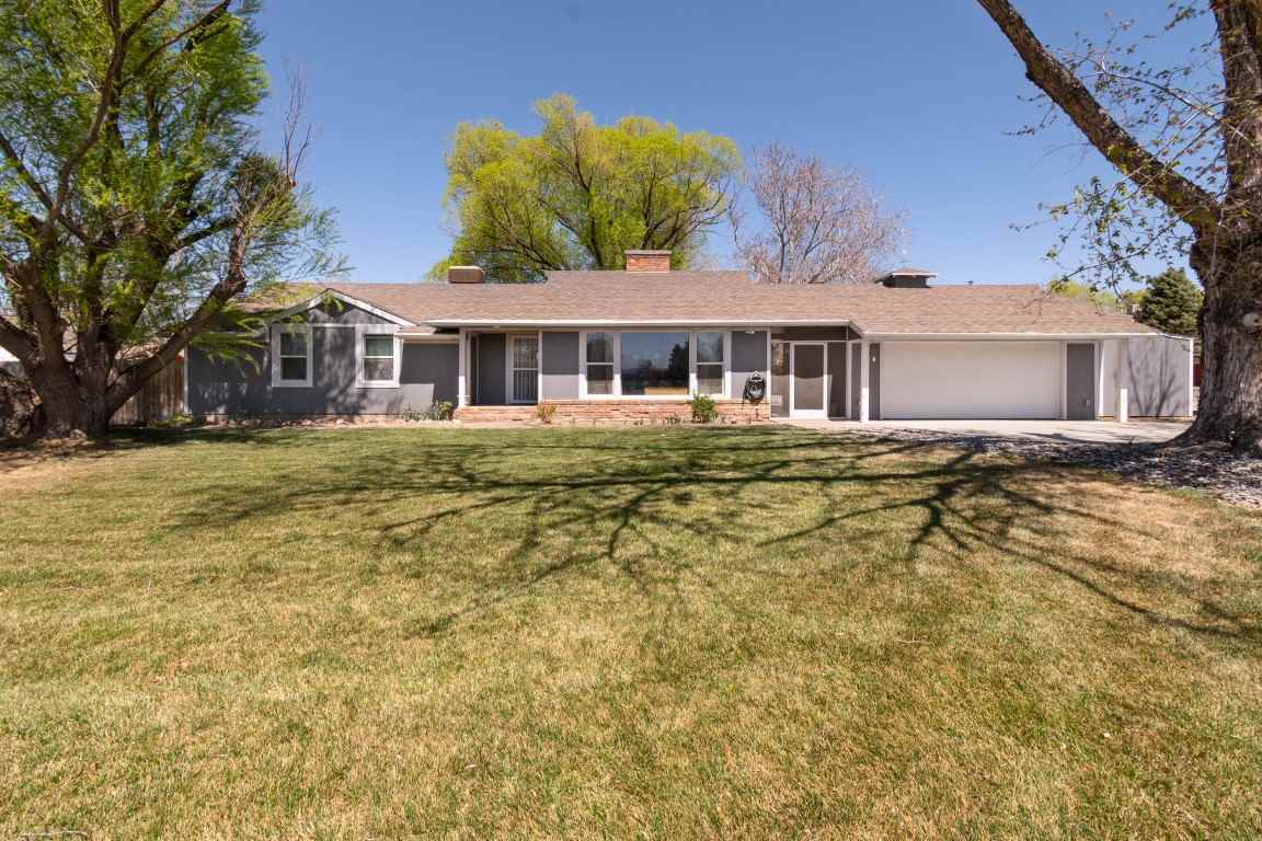 Grand Valley Real Estate Listings Main Image