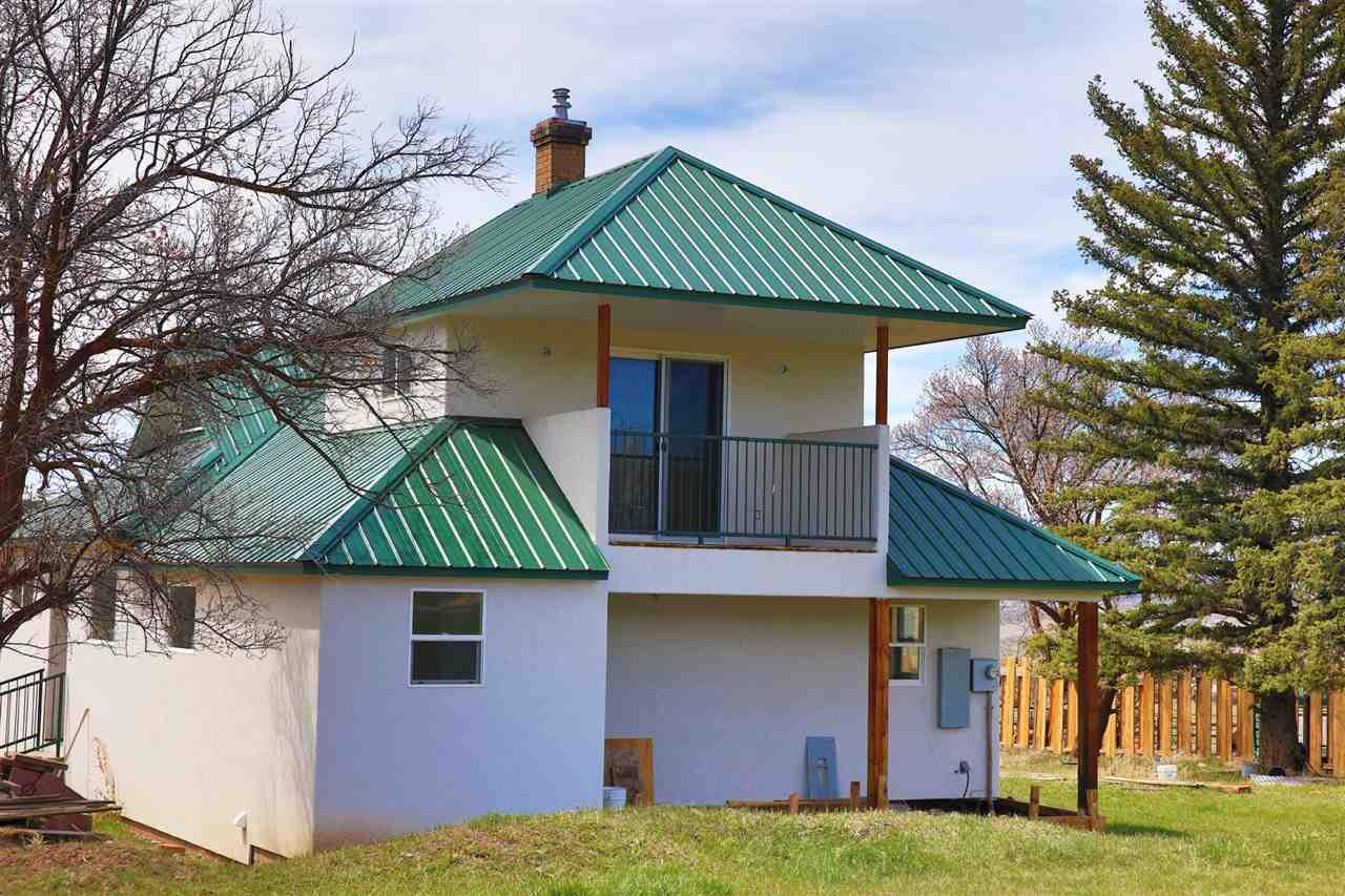 51657 Ke Road Property Photo 2