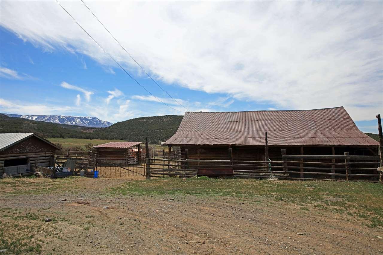 51657 Ke Road Property Photo 5