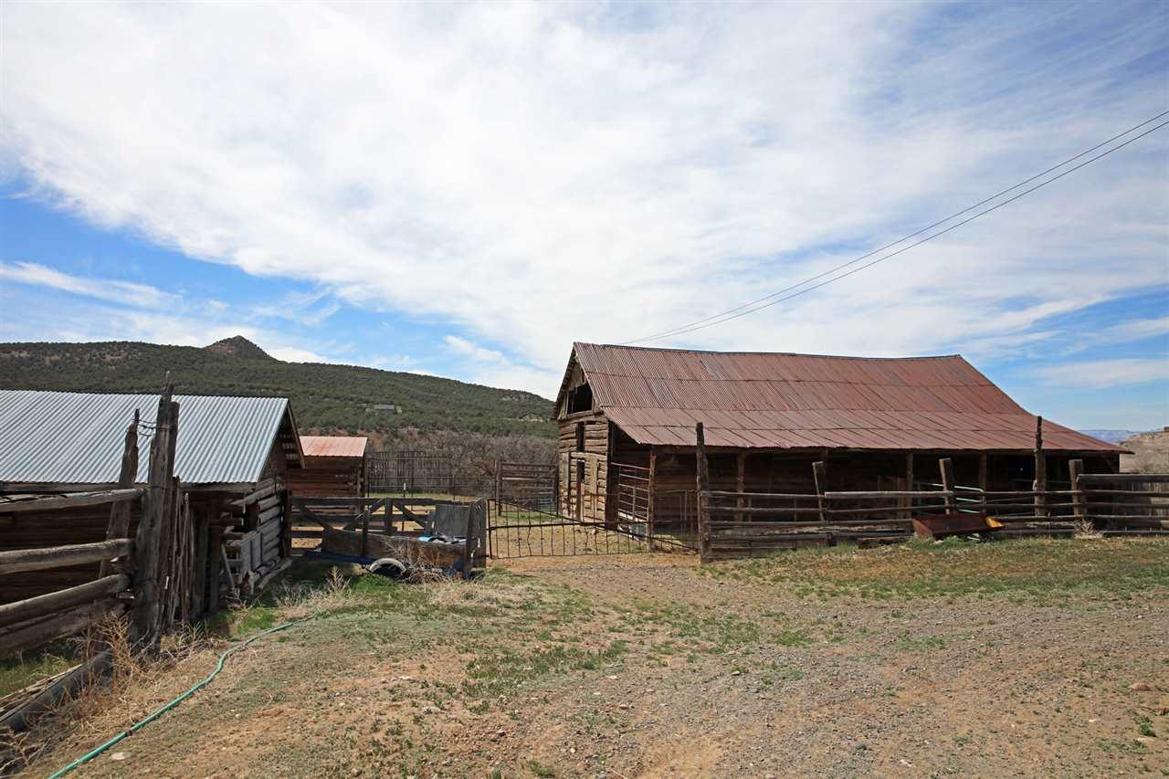 51657 Ke Road Property Photo 6