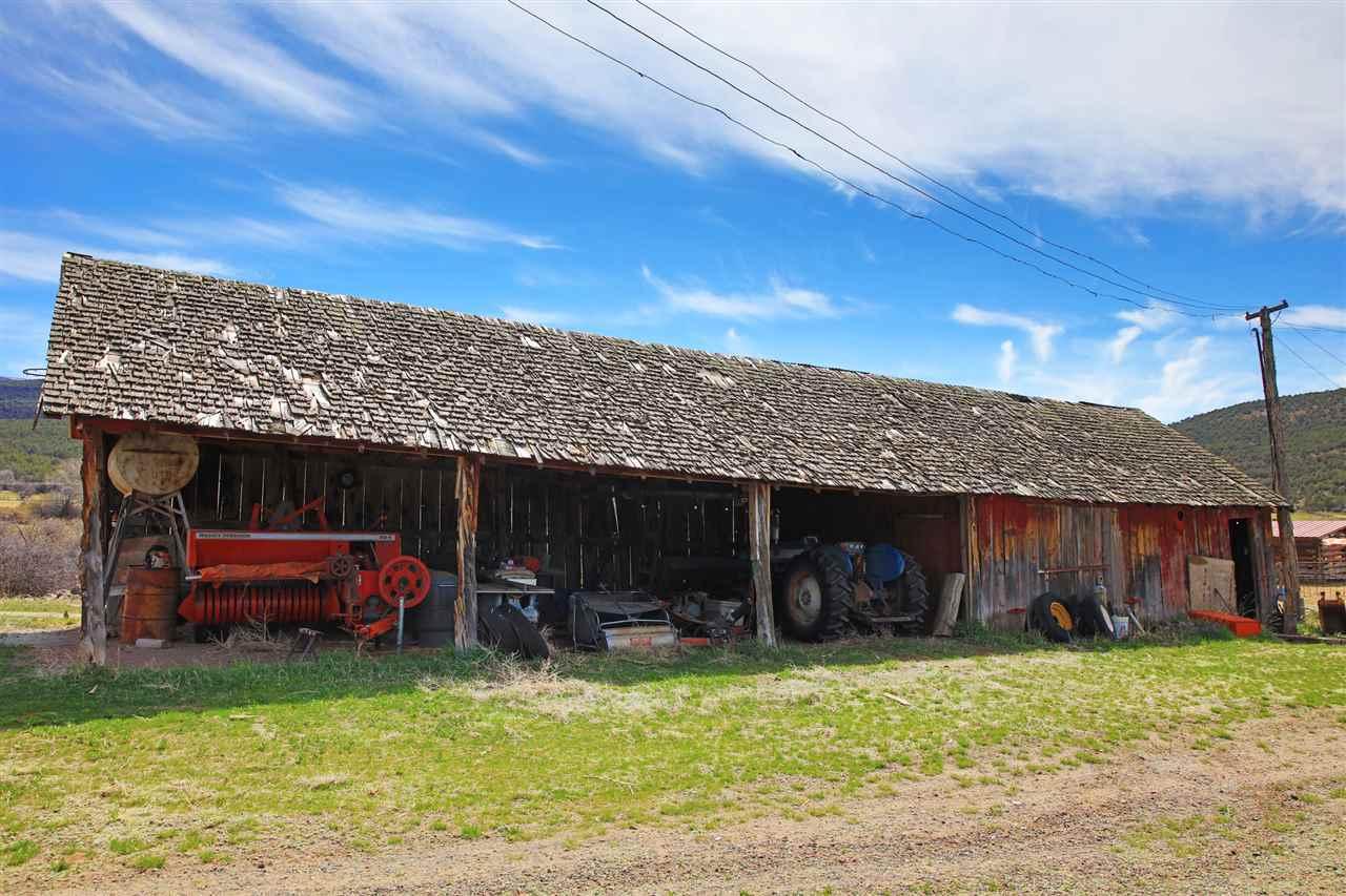 51657 Ke Road Property Photo 8