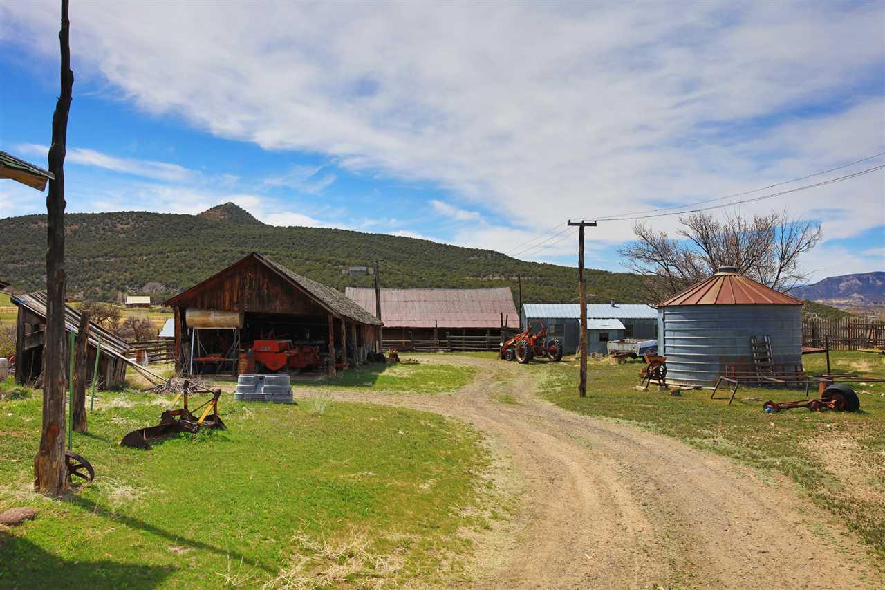 51657 Ke Road Property Photo 11