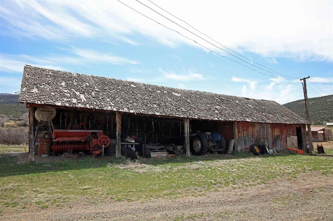 51657 Ke Road Property Photo 12