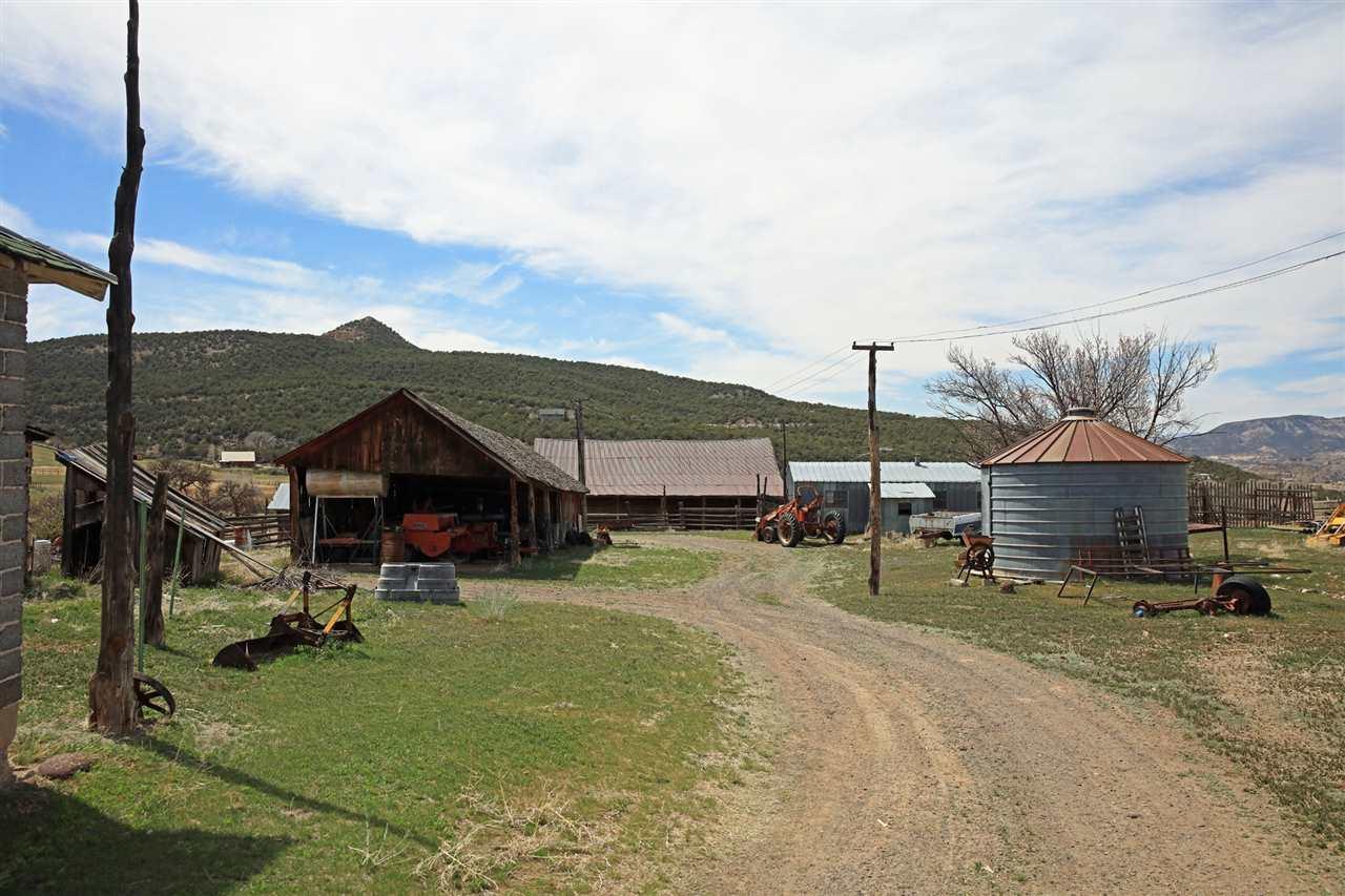 51657 Ke Road Property Photo 14