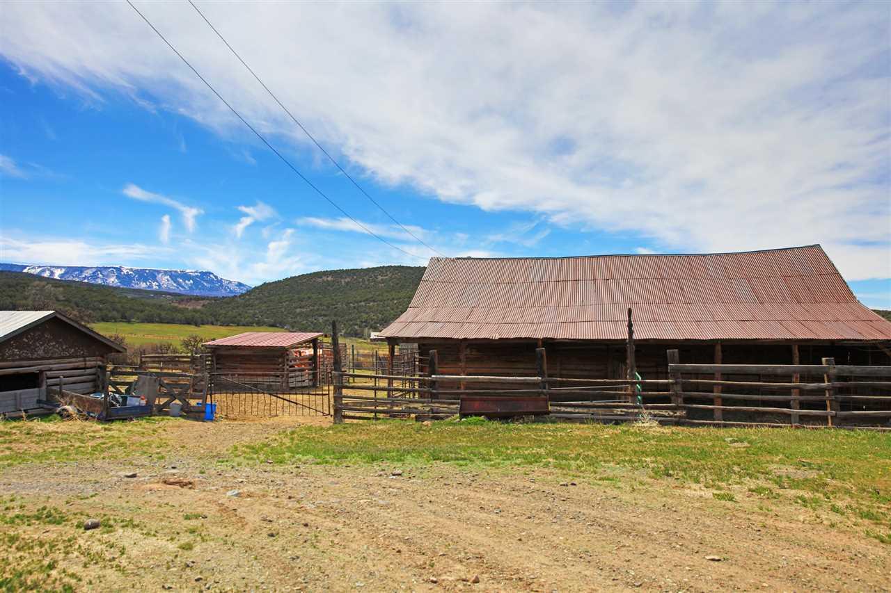 51657 Ke Road Property Photo 15