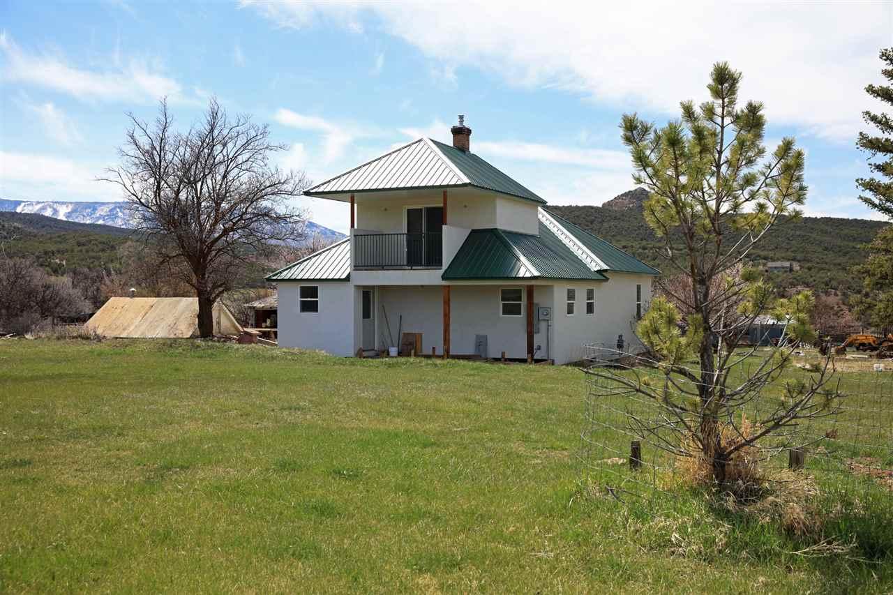 51657 Ke Road Property Photo 16