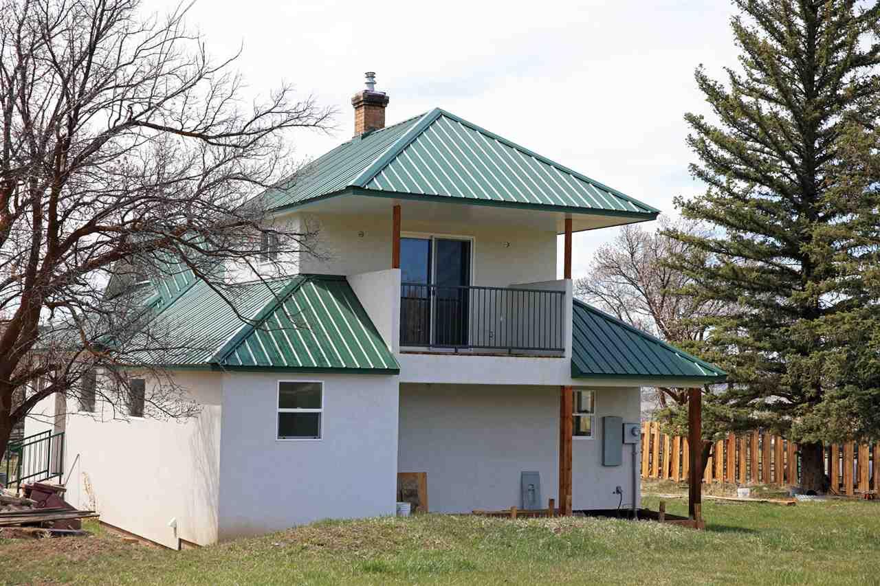 51657 Ke Road Property Photo 18