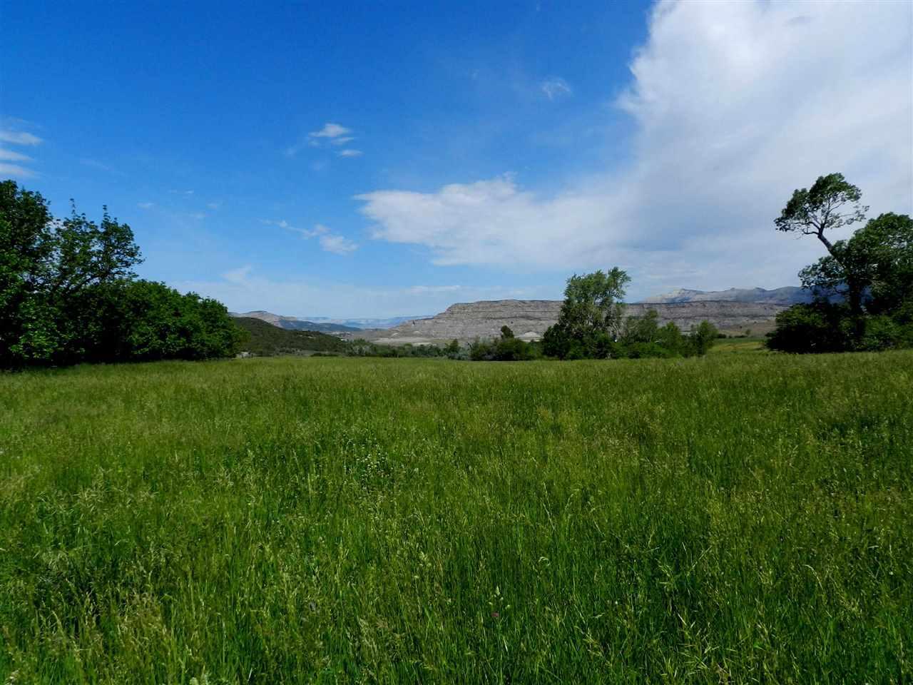 51657 Ke Road Property Photo 23