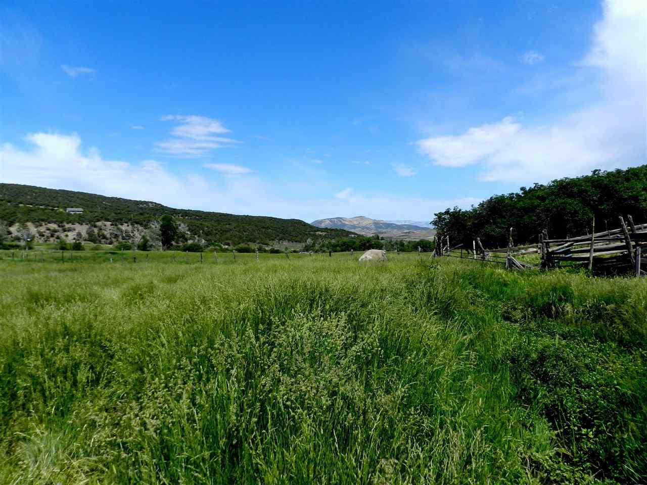 51657 Ke Road Property Photo 24