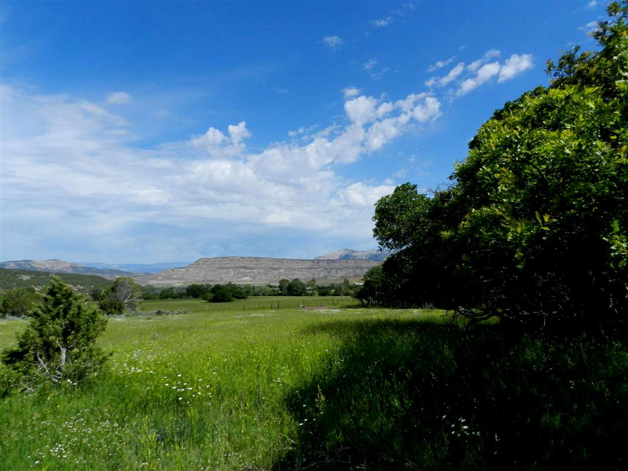 51657 Ke Road Property Photo 26
