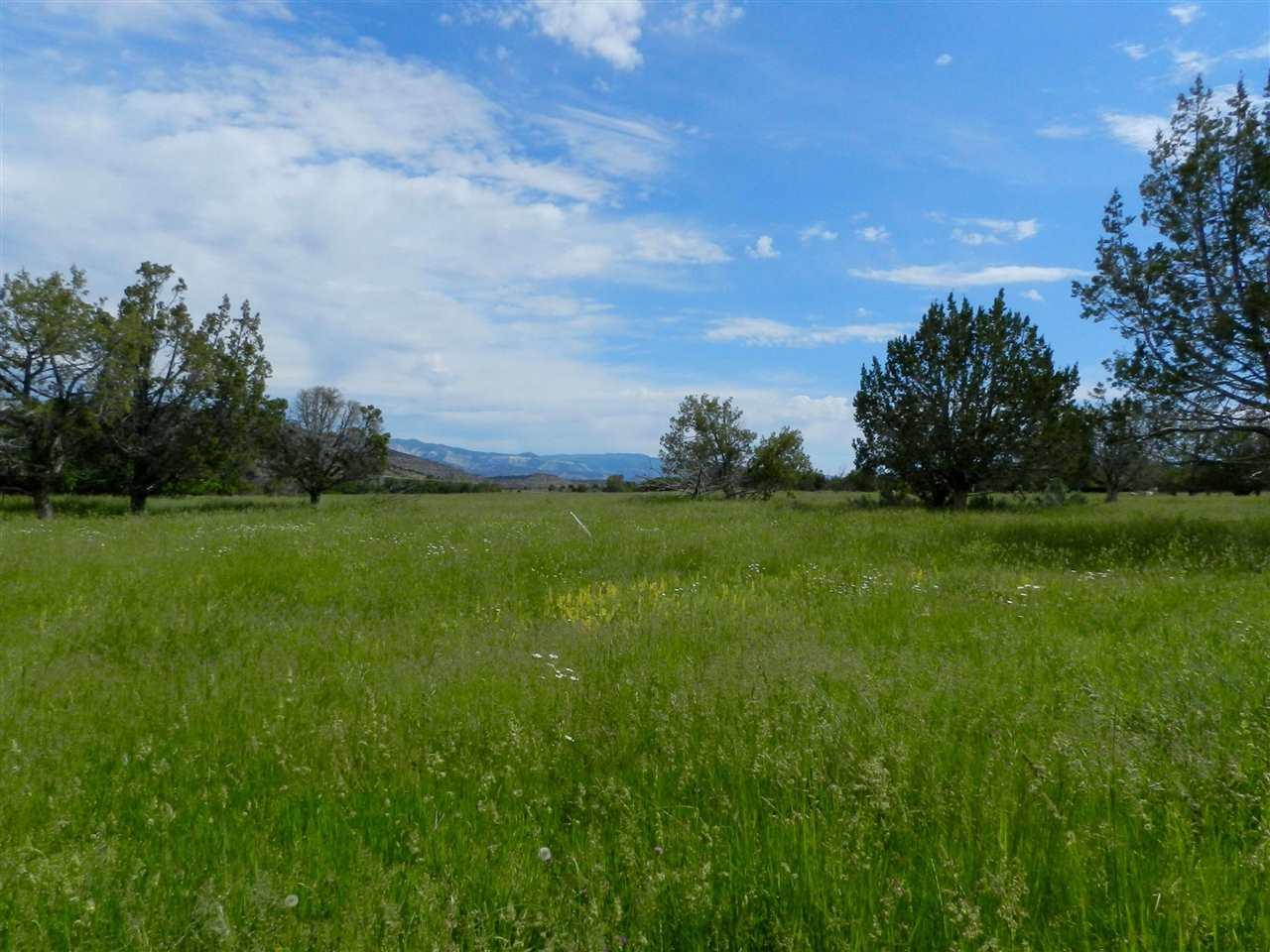 51657 Ke Road Property Photo 27