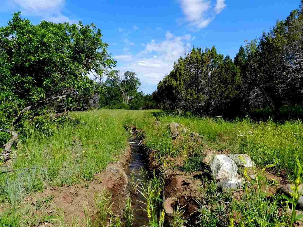 51657 Ke Road Property Photo 32