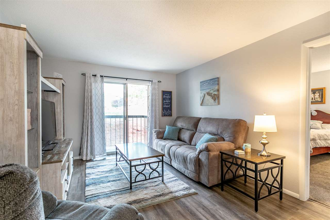 3156 Lakeside Drive #205 Property Photo - Grand Junction, CO real estate listing