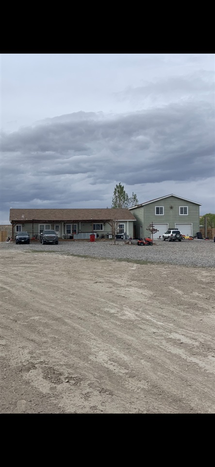 33112 Willow Bend Road Property Photo - Whitewater, CO real estate listing