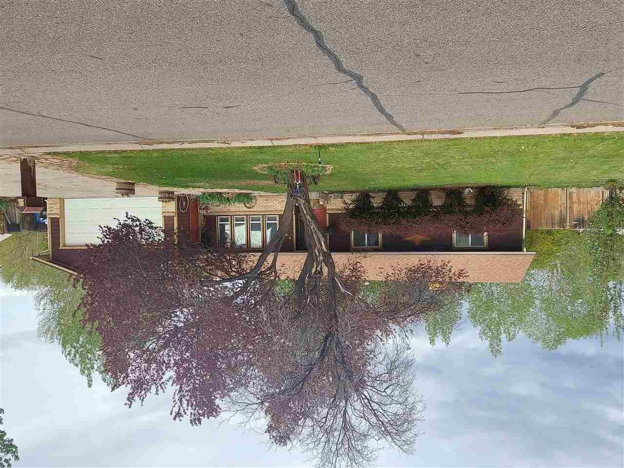 592 Eastbrook Street Property Photo - Grand Junction, CO real estate listing