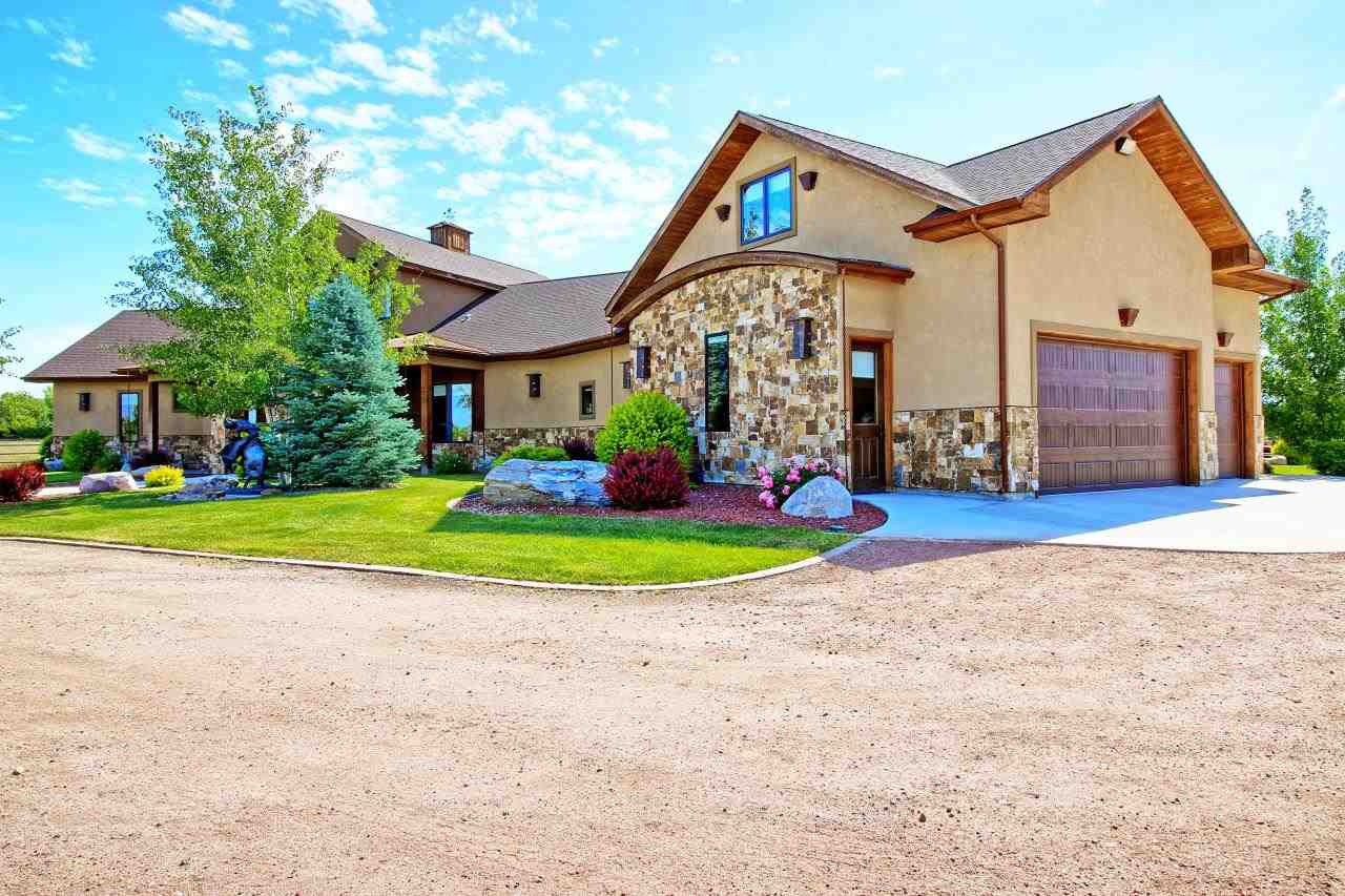 2458 Home Ranch Court Property Photo 8