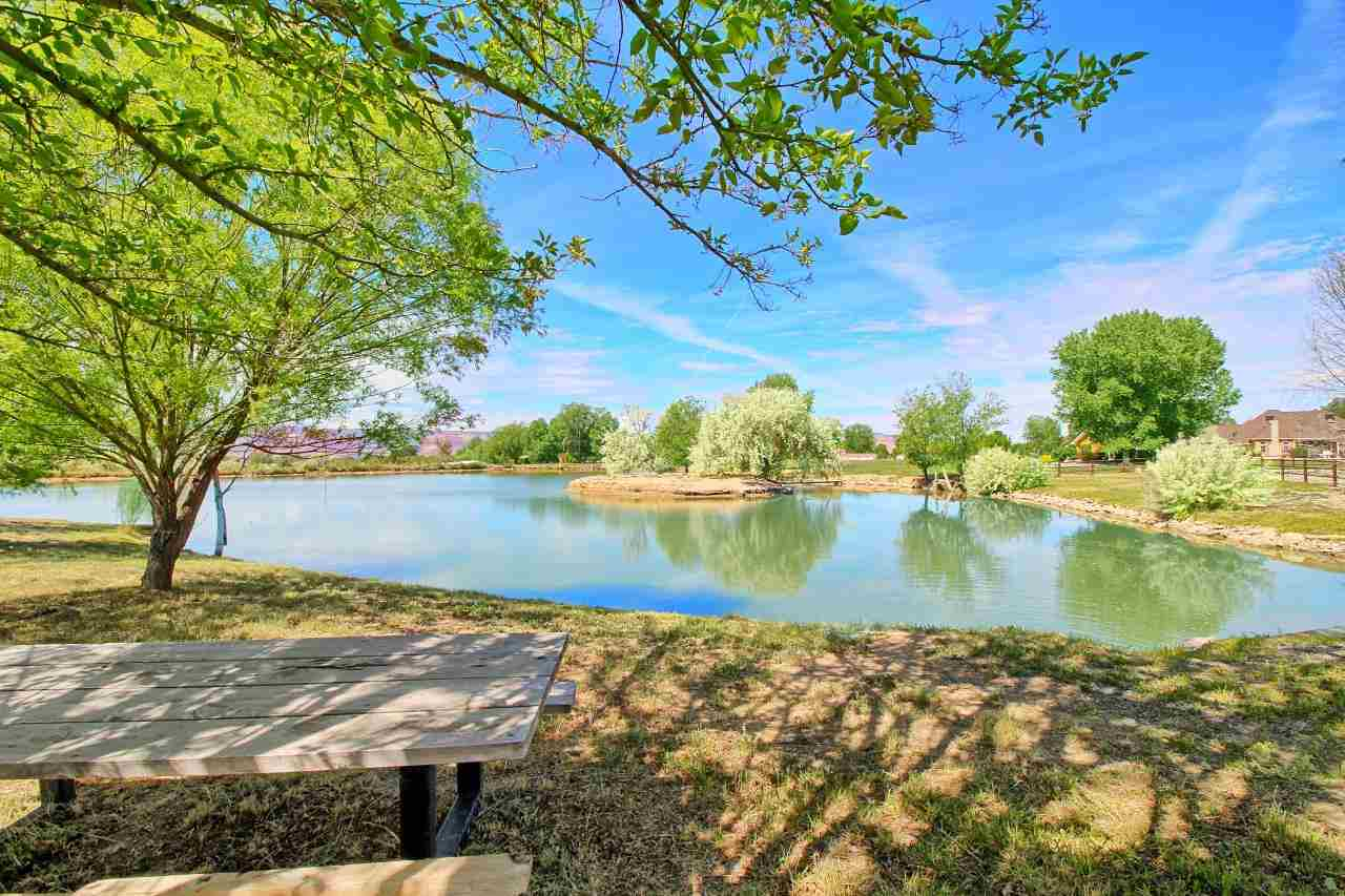 2458 Home Ranch Court Property Photo 16