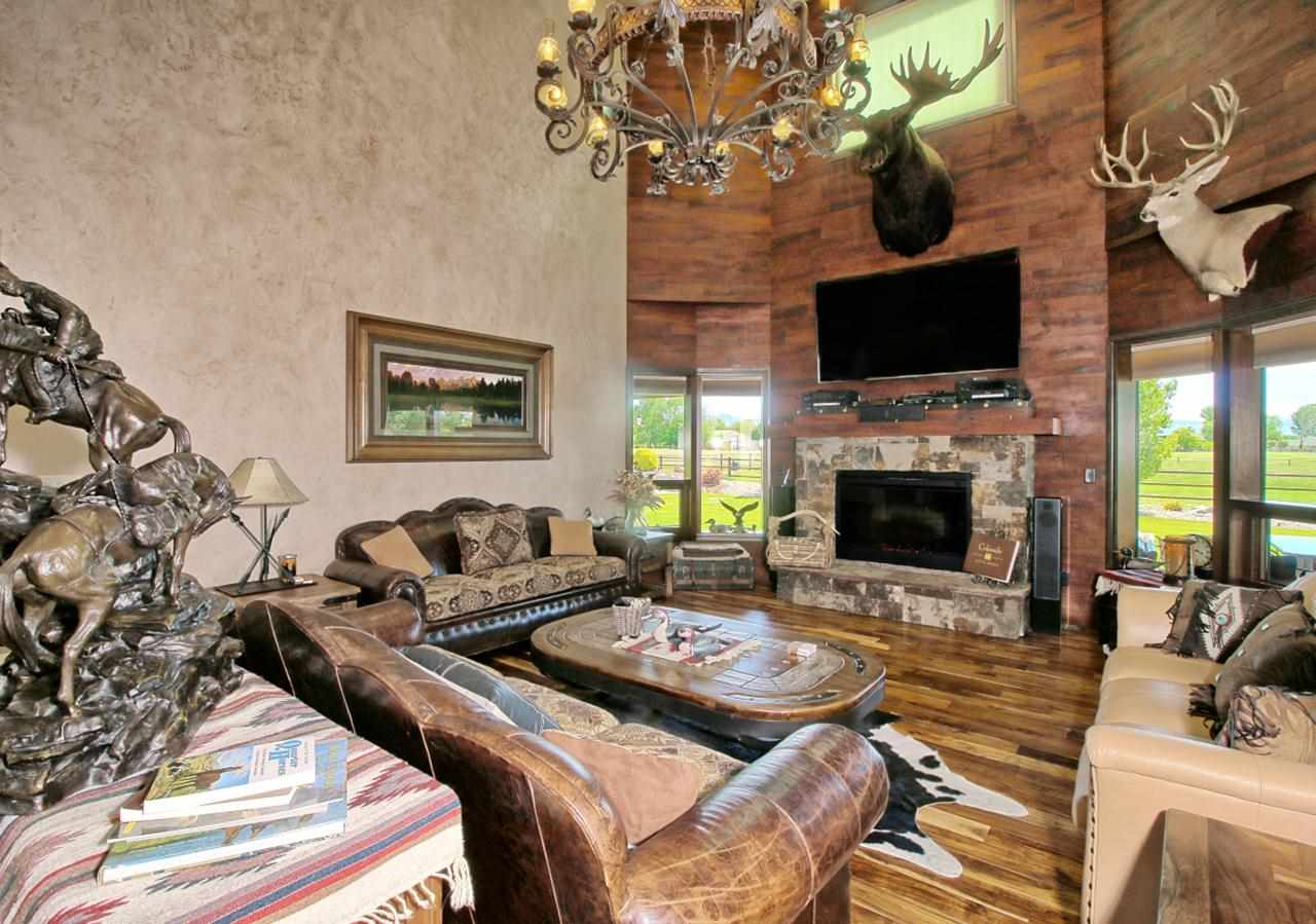 2458 Home Ranch Court Property Photo 19
