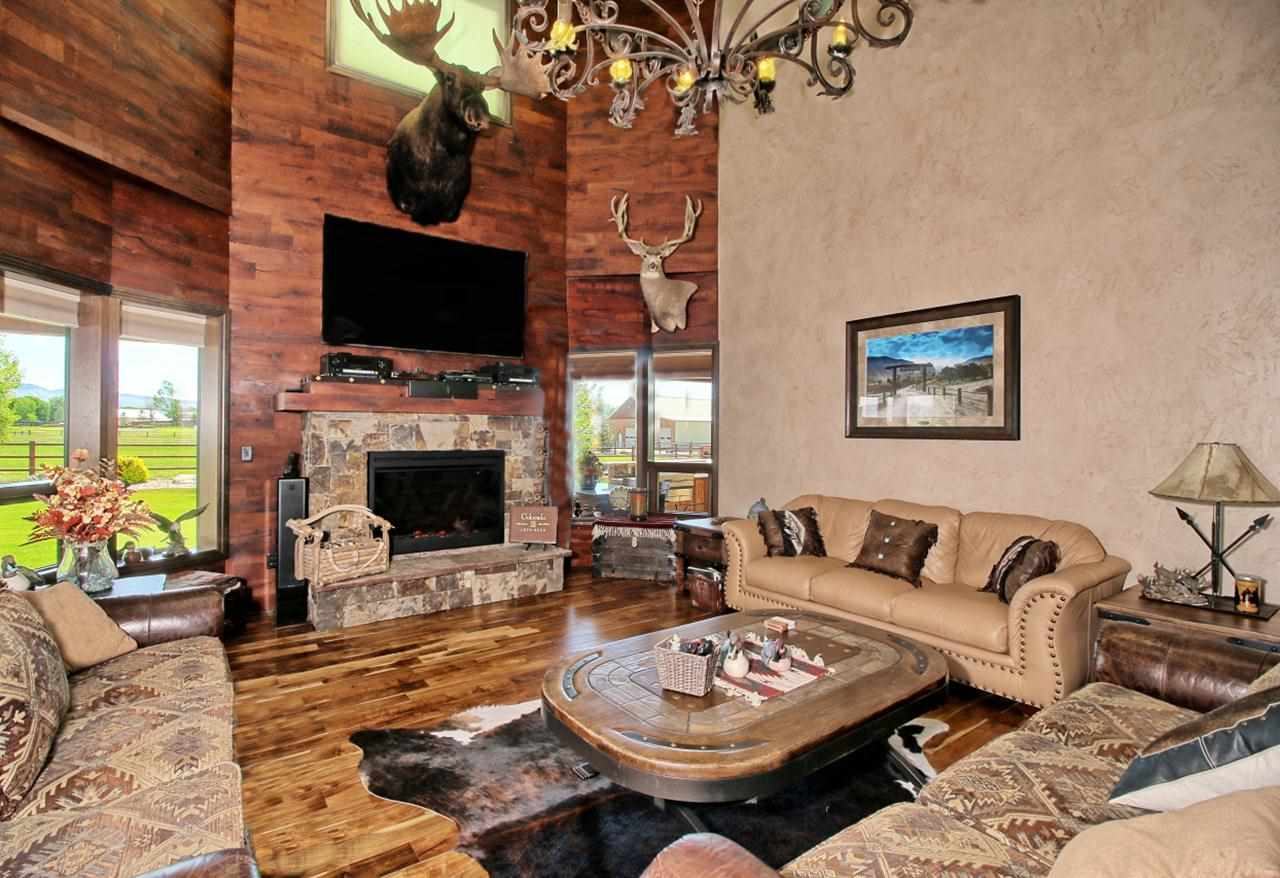 2458 Home Ranch Court Property Photo 20
