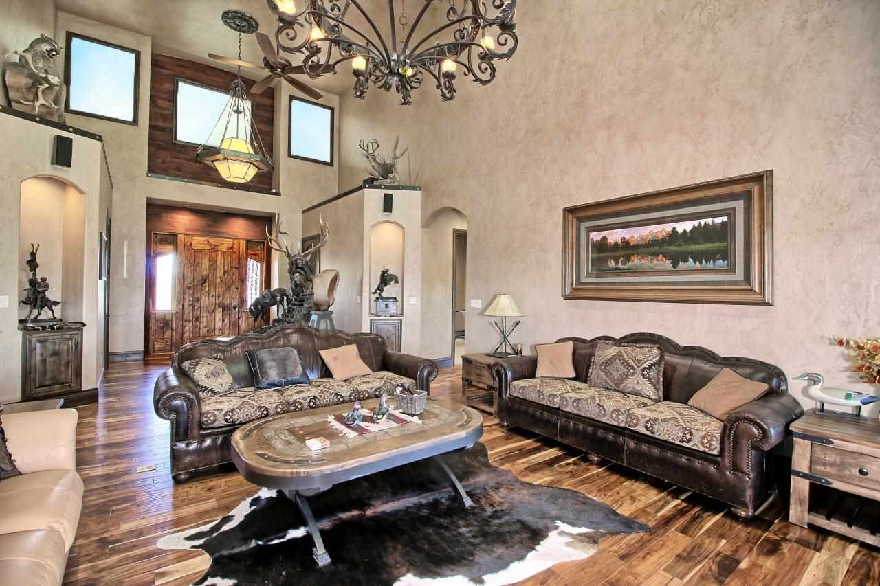 2458 Home Ranch Court Property Photo 21