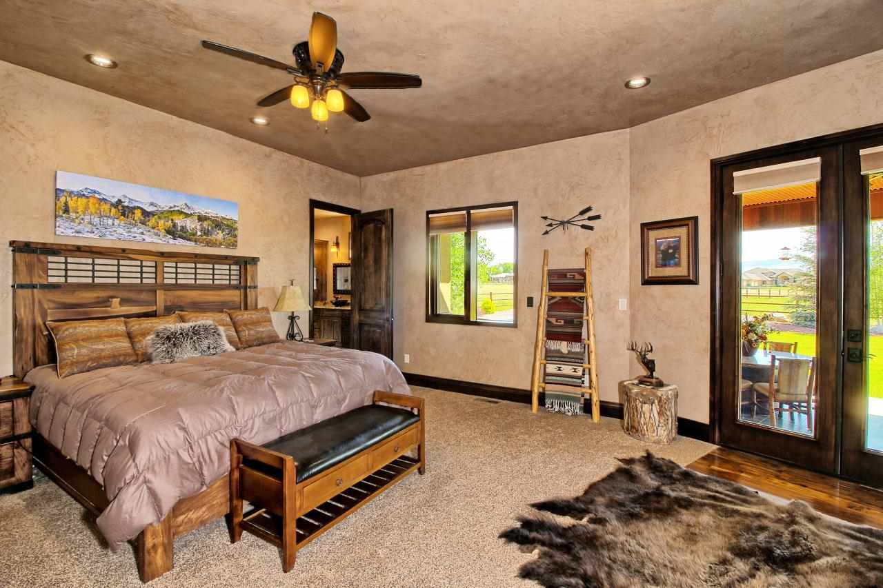 2458 Home Ranch Court Property Photo 28