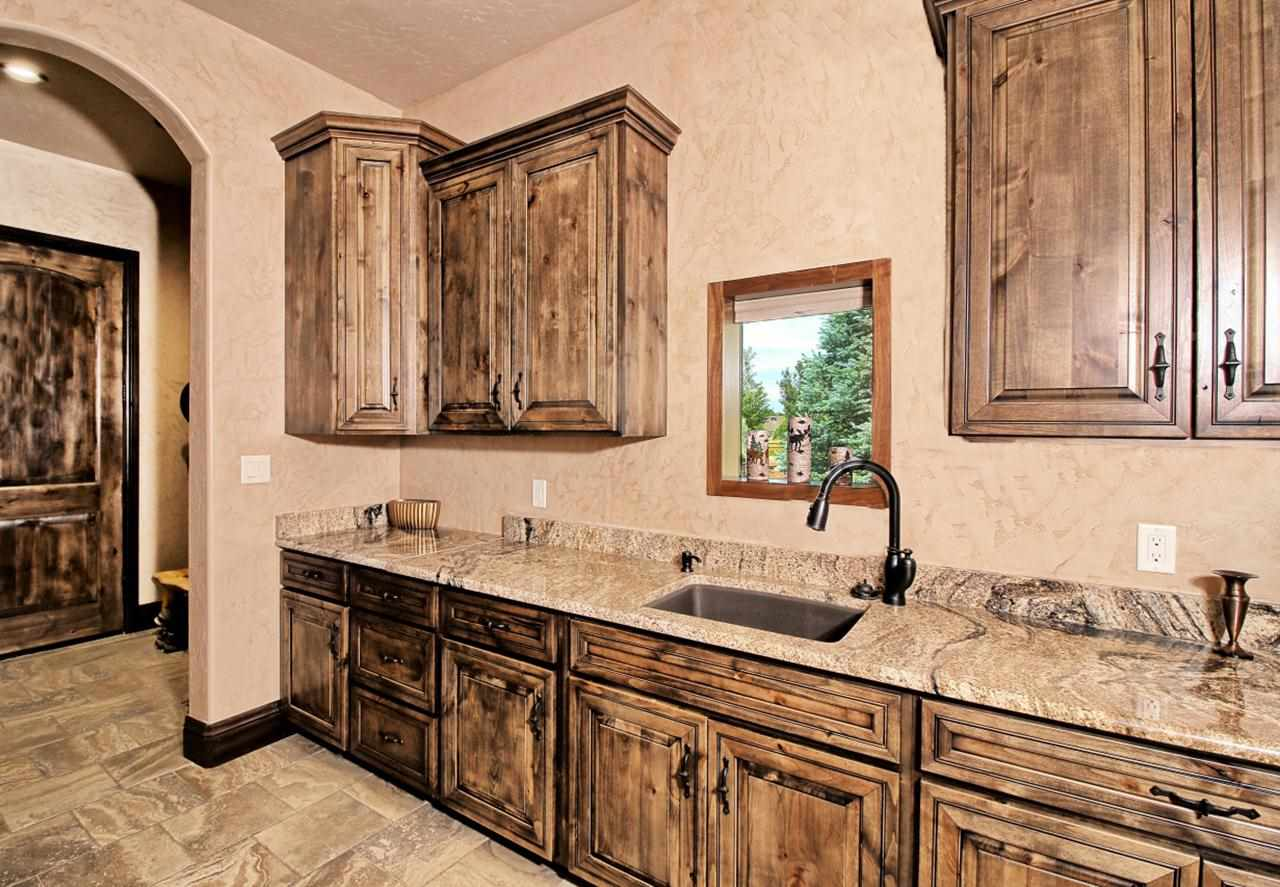 2458 Home Ranch Court Property Photo 31