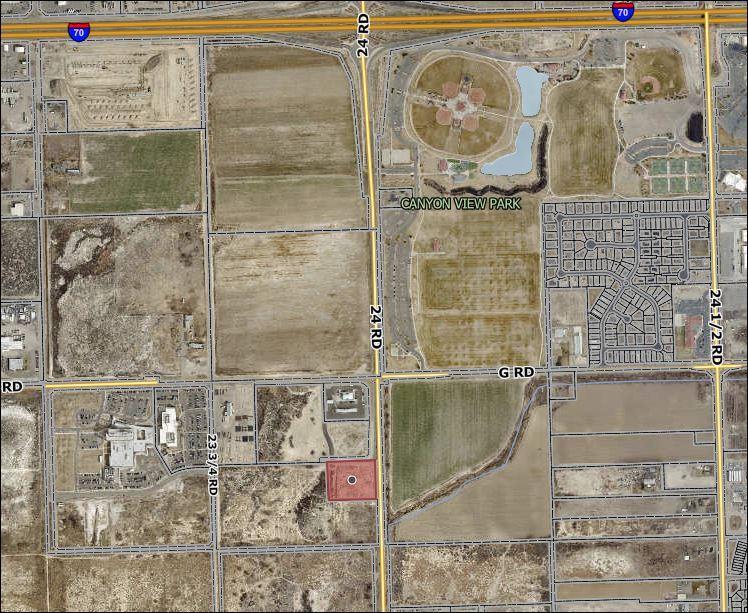 683 24 Road Property Photo