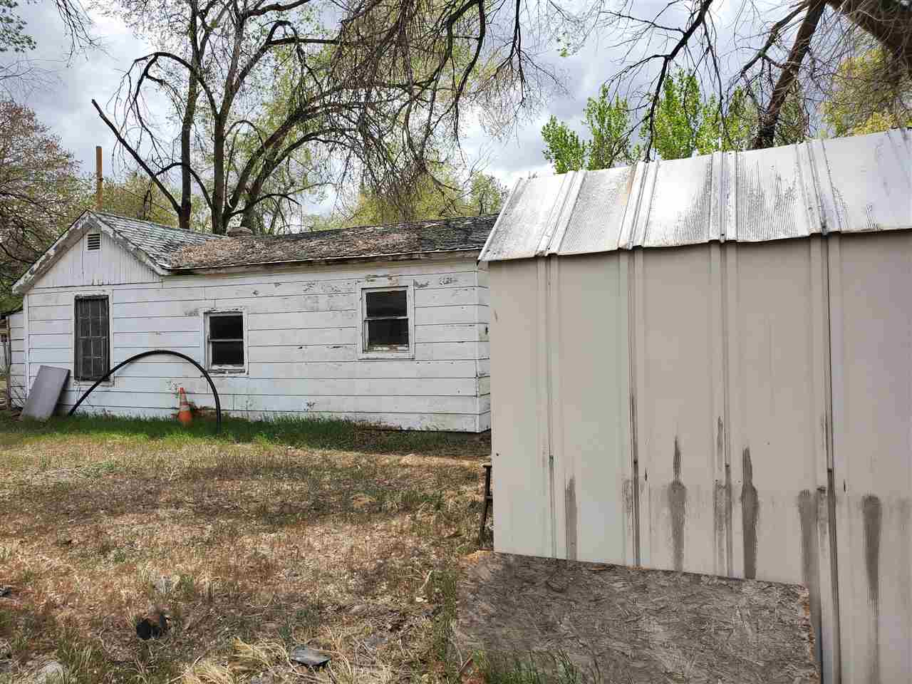 397 Redd Lane Property Photo - Grand Junction, CO real estate listing