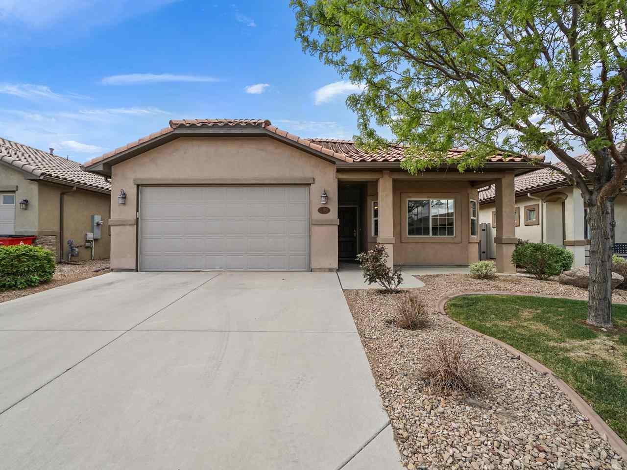 209 Love Mesa Drive Property Photo