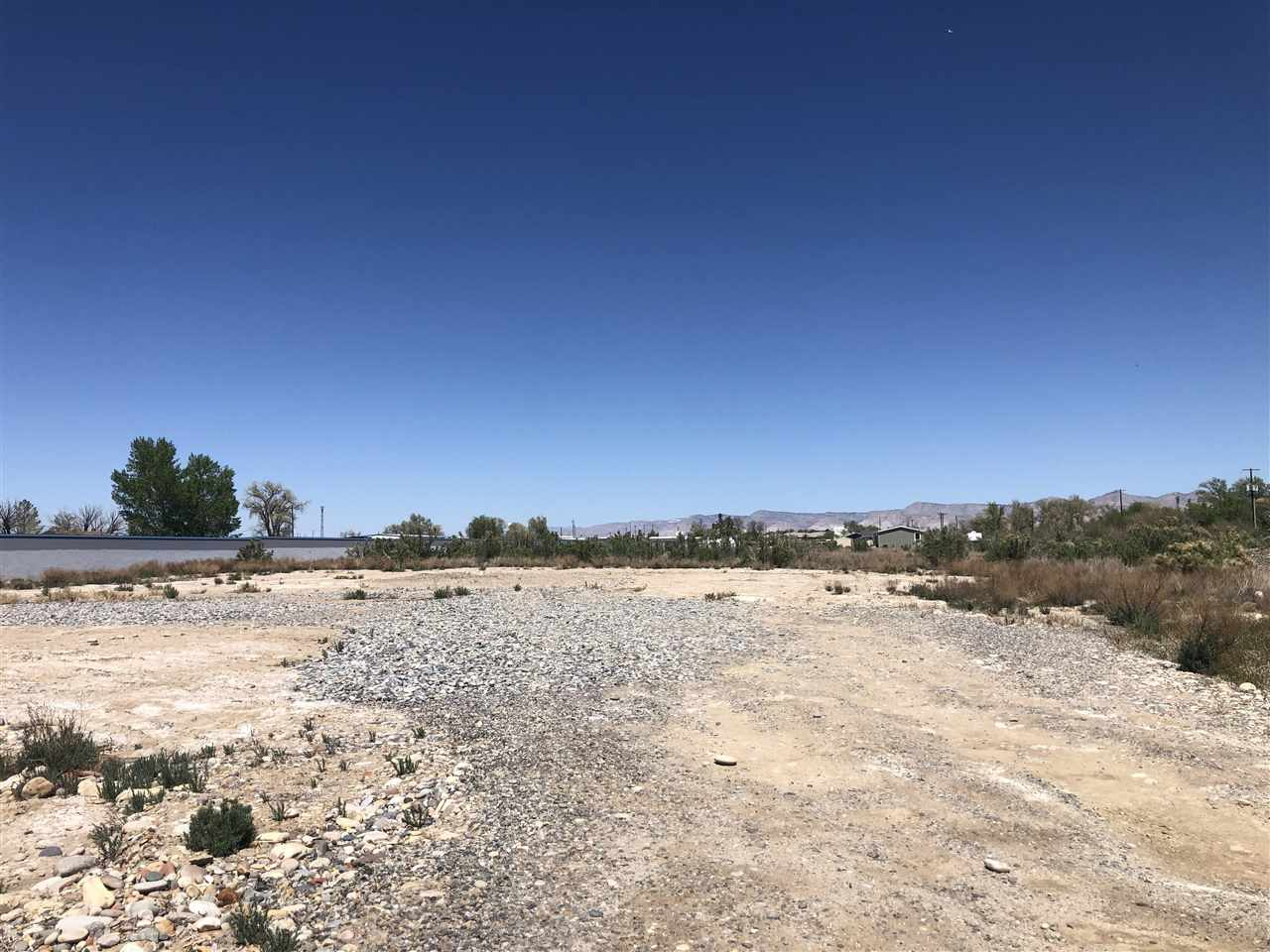 377 28 Road Property Photo