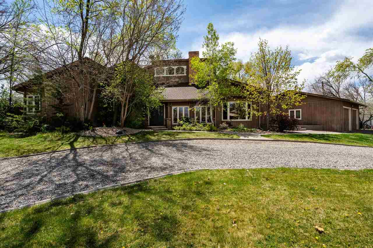 2649 Central Drive Property Photo - Grand Junction, CO real estate listing