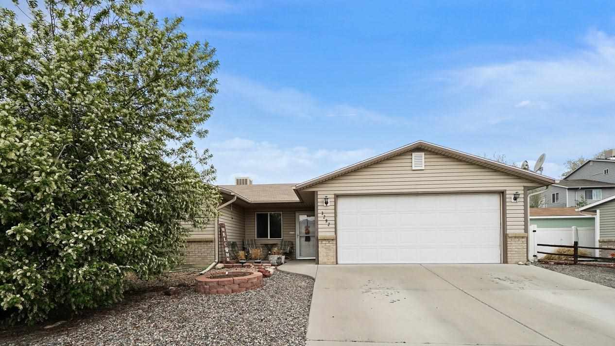 3292 Red Fox Court Property Photo - Clifton, CO real estate listing