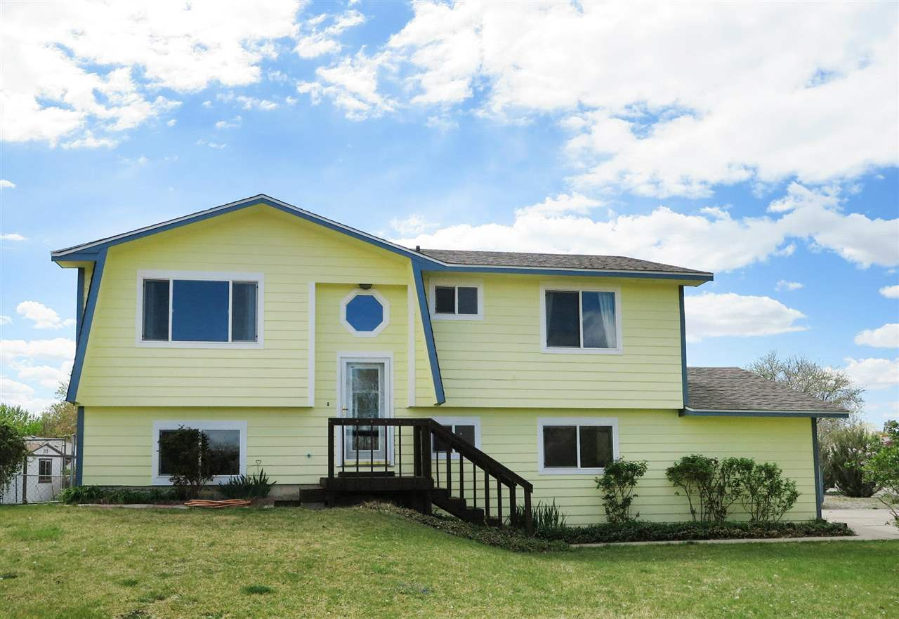 Eastbrook Real Estate Listings Main Image
