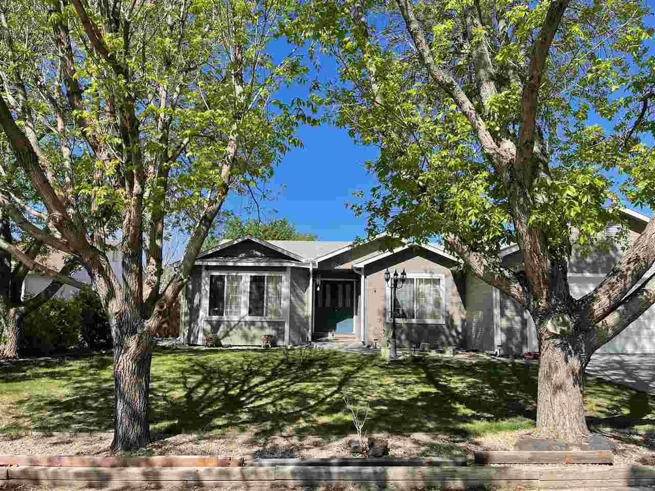 Whitewood Real Estate Listings Main Image