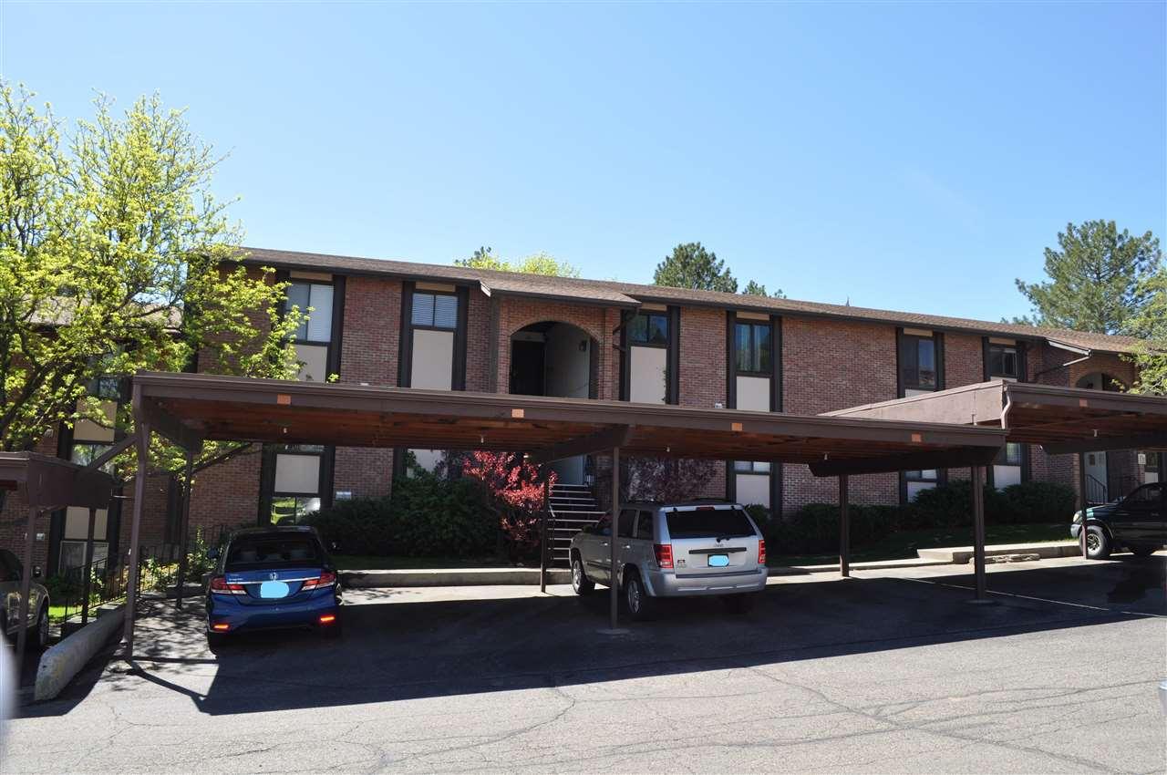 Desert Ridge Co Real Estate Listings Main Image