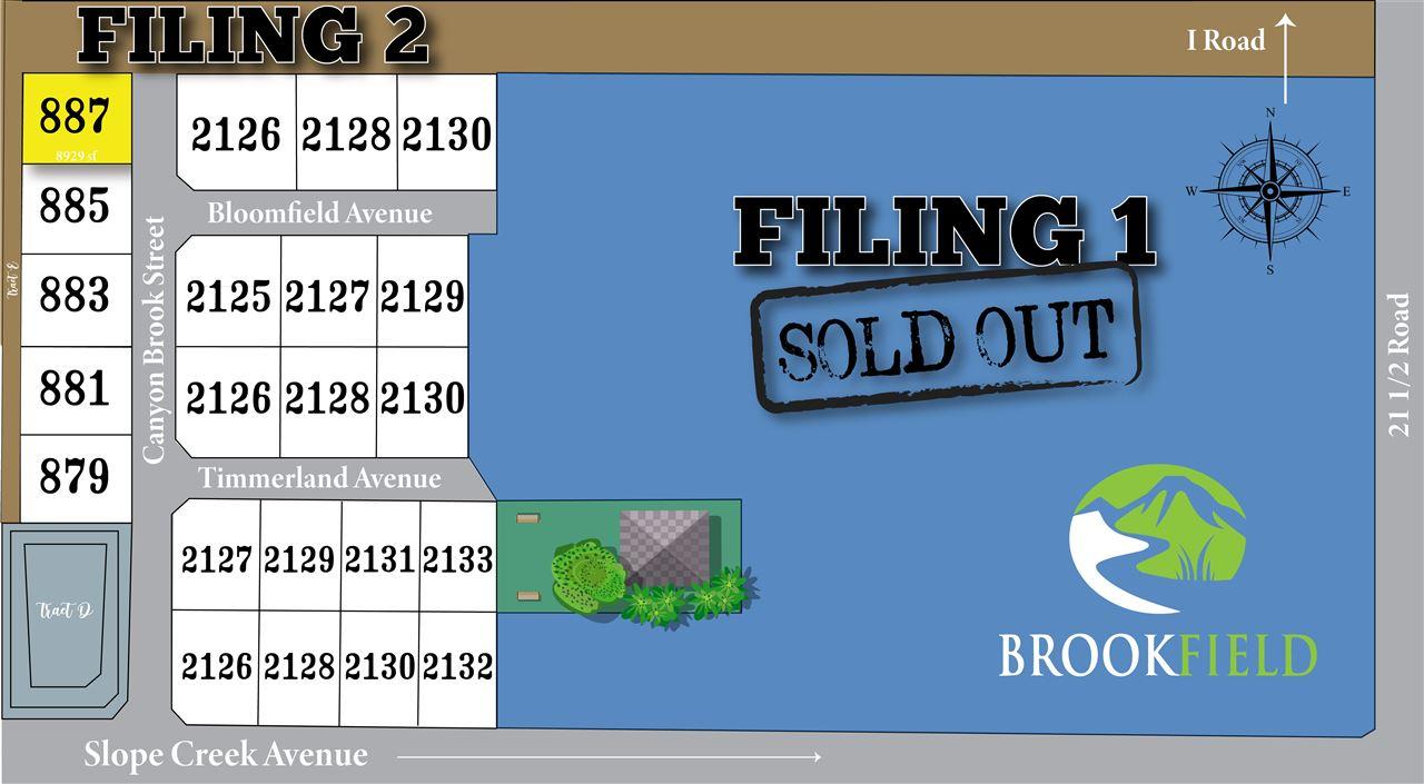 Brookfield Fil 2 Real Estate Listings Main Image