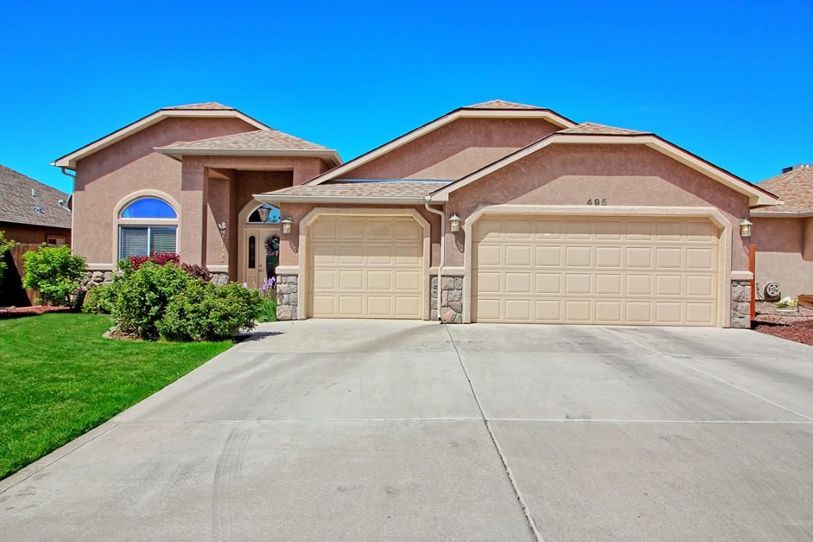 Chatfield 2 Real Estate Listings Main Image