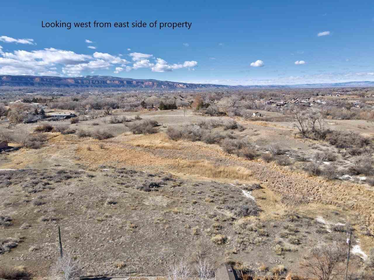 726 26 Road Property Photo 12