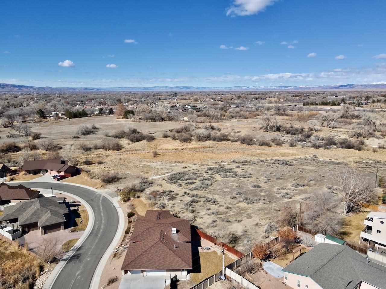 726 26 Road Property Photo 13