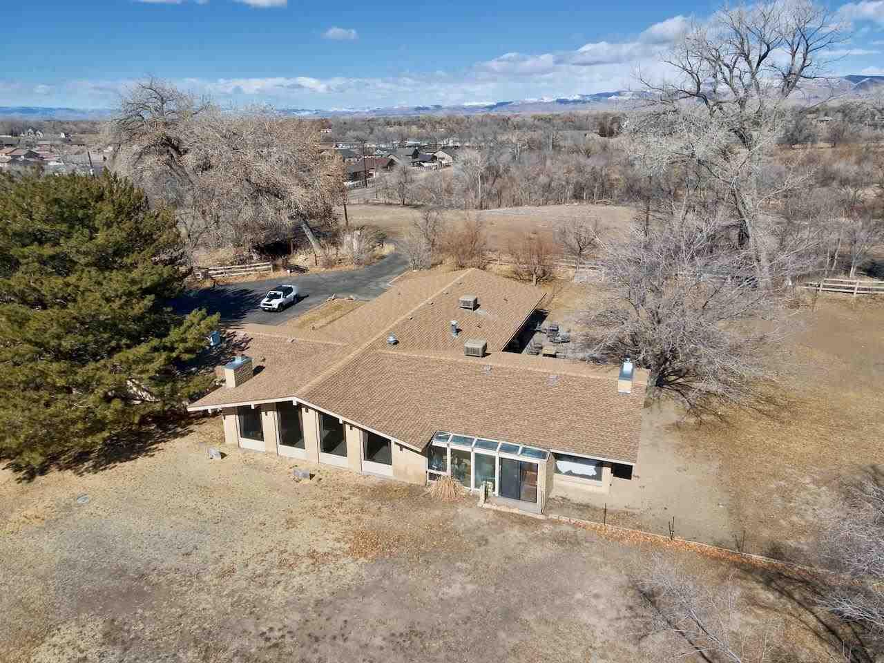 726 26 Road Property Photo 19