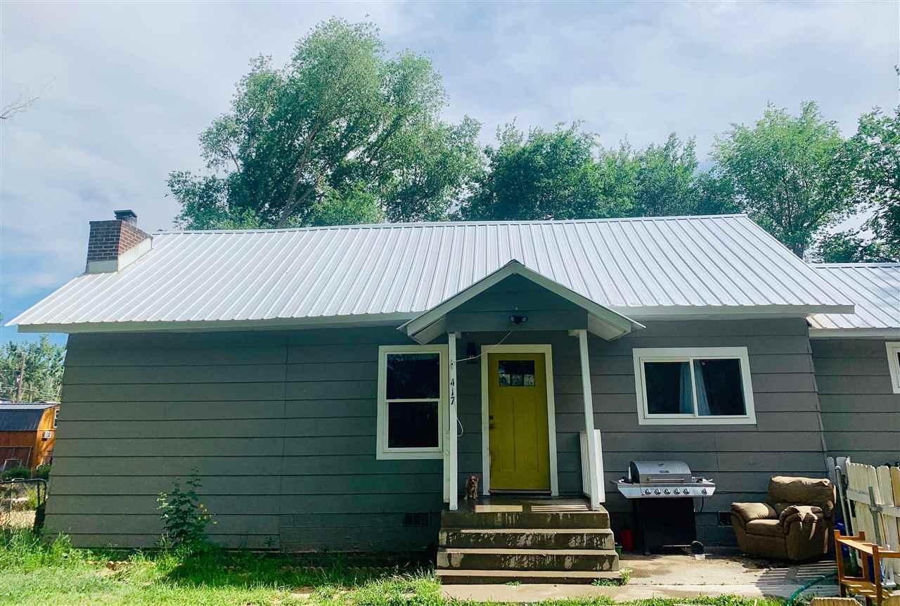 417 Riley Lane Property Photo