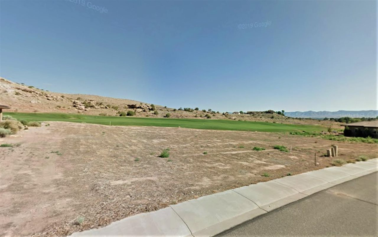 323 Shadow Lake Court Property Photo - Grand Junction, CO real estate listing
