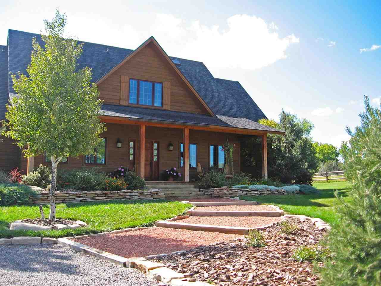 59346 Spring Creek Road Property Photo 1