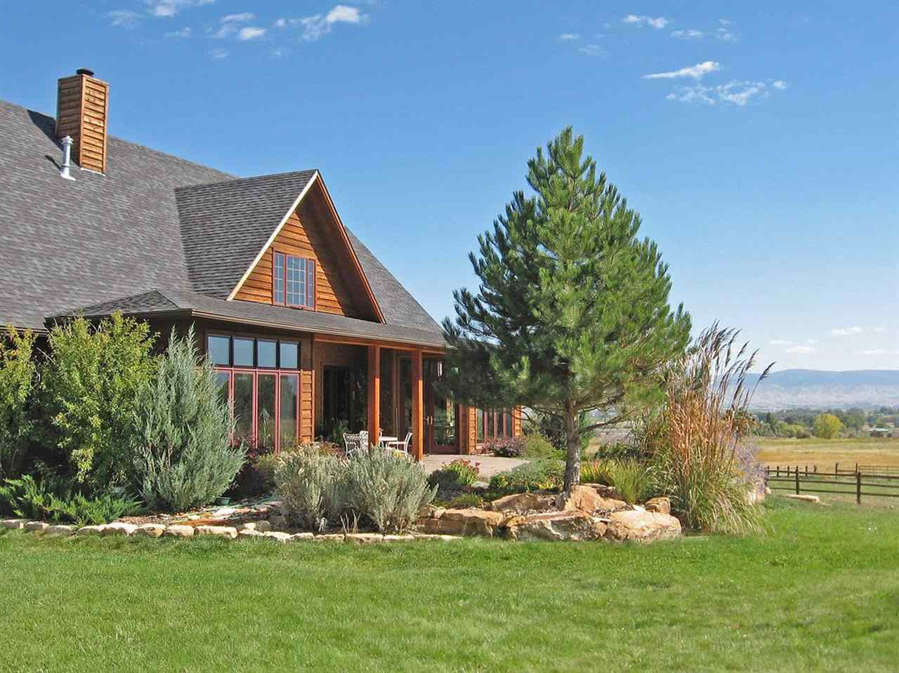 59346 Spring Creek Road Property Photo 2