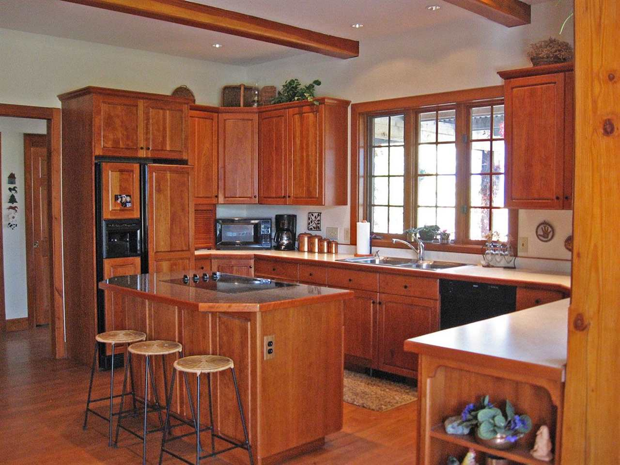 59346 Spring Creek Road Property Photo 6