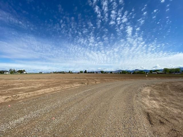 2240 L Road Property Photo - Grand Junction, CO real estate listing