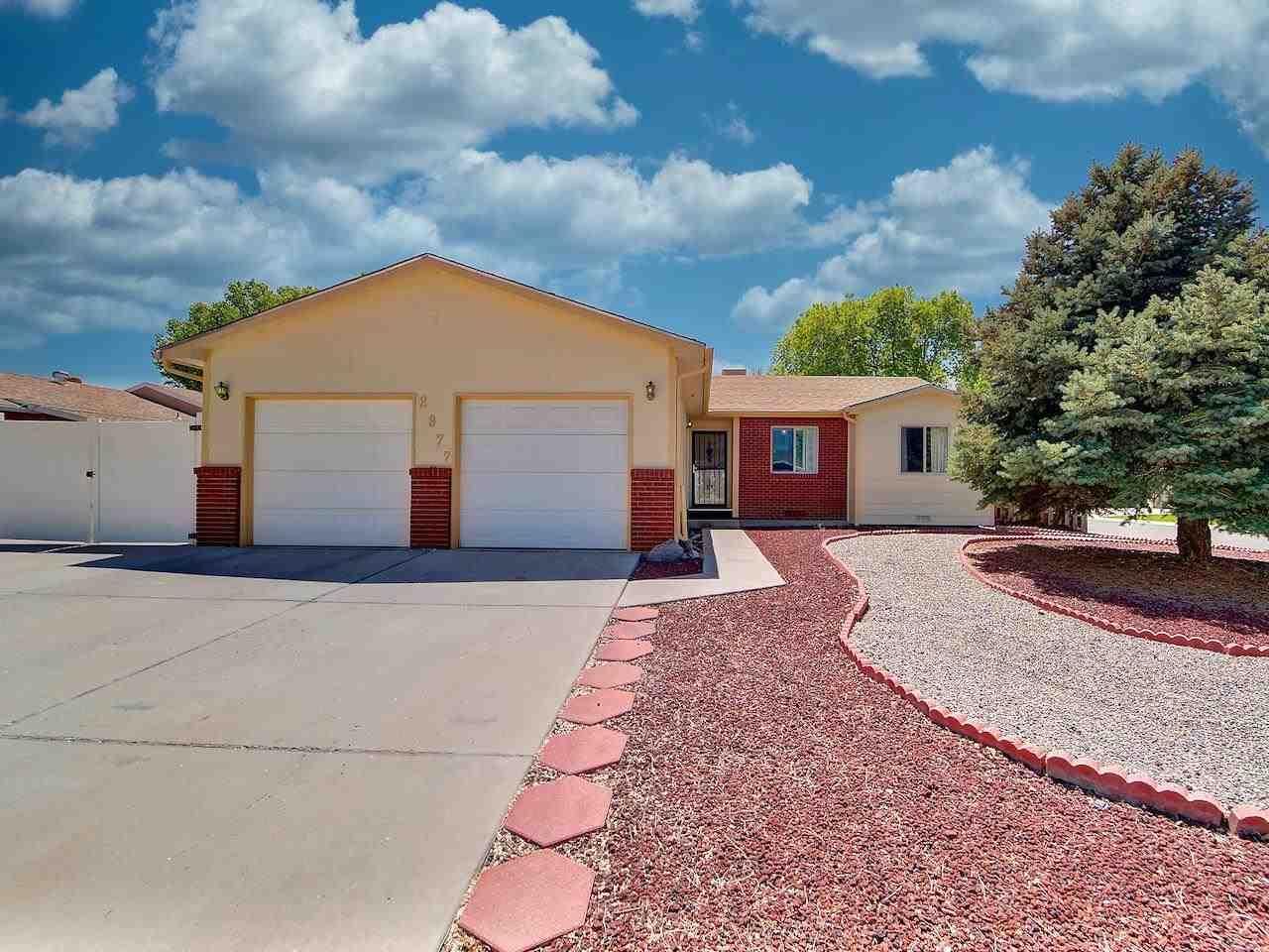 Sunny Meadows Real Estate Listings Main Image
