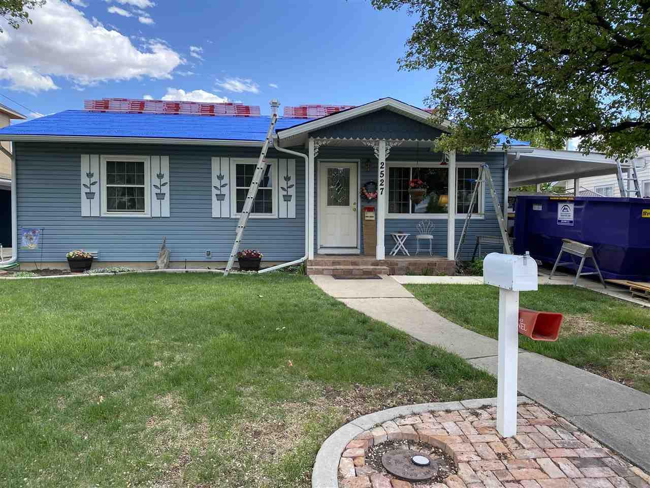 Melrose Real Estate Listings Main Image