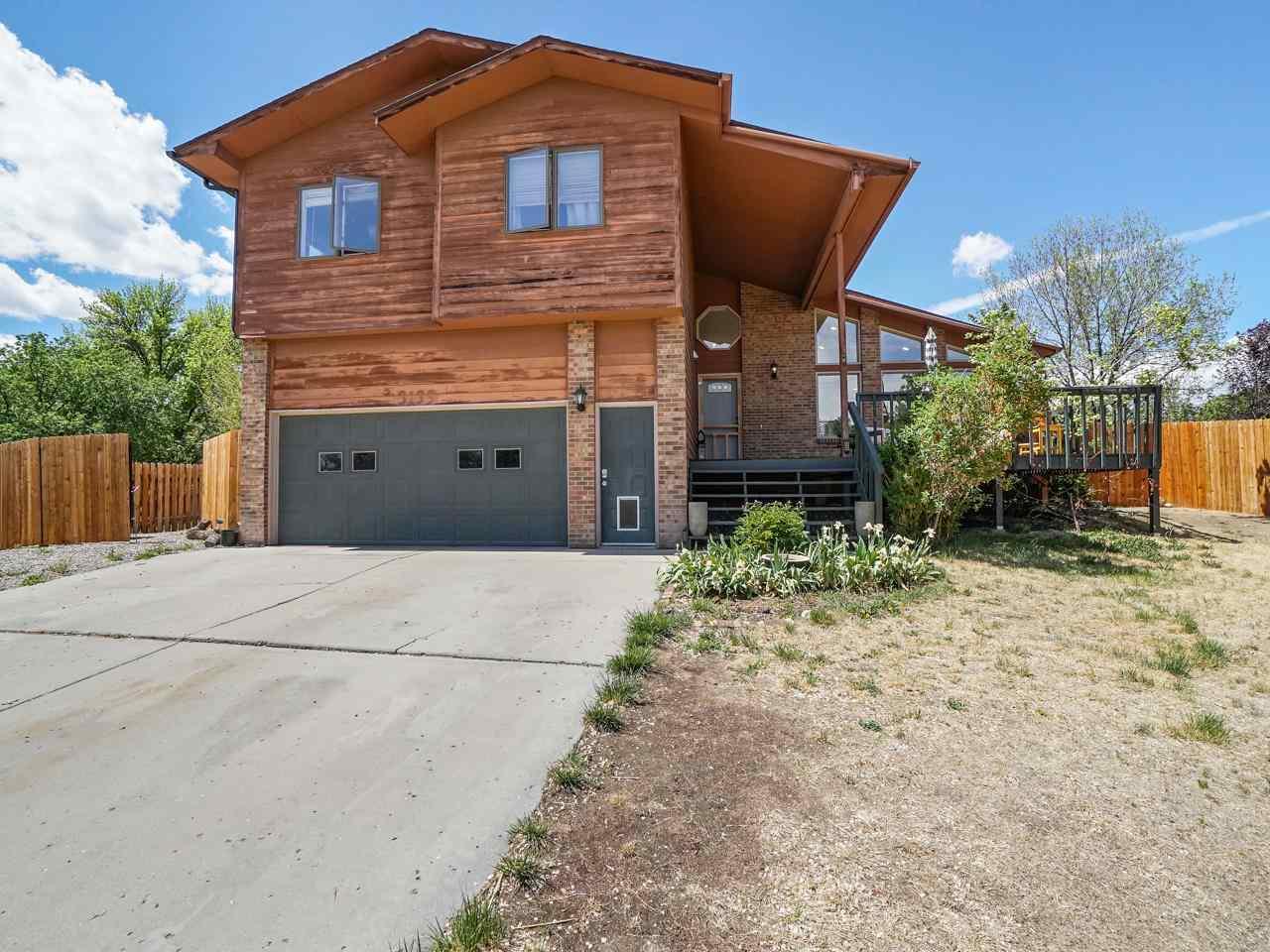 Northridge Est Real Estate Listings Main Image
