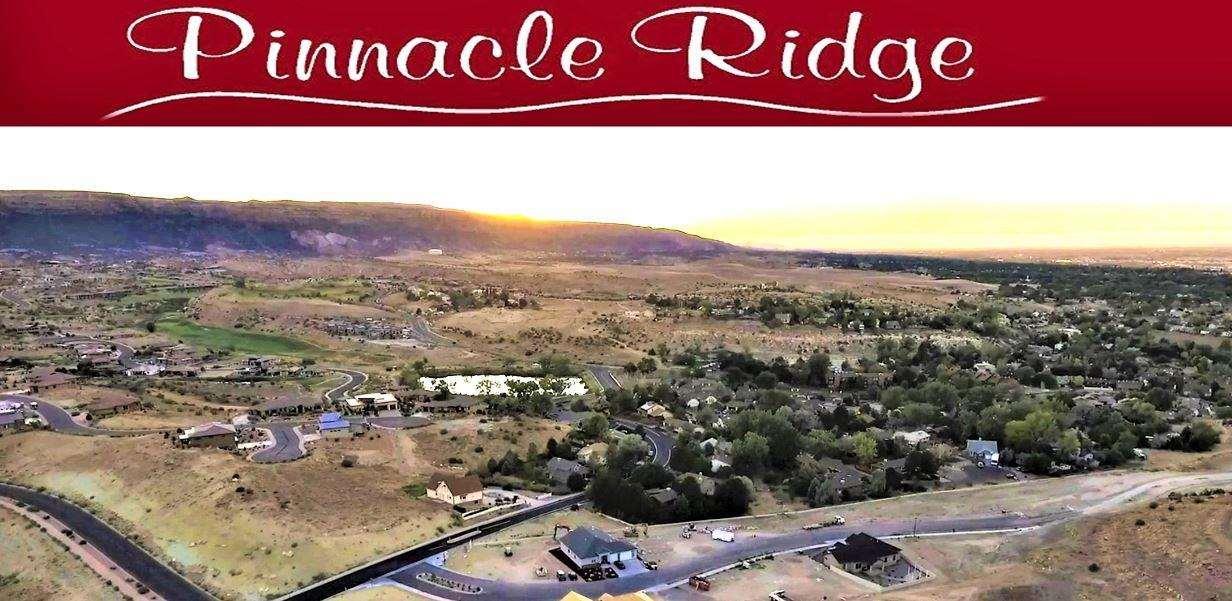 386 Aiguille Drive Property Photo